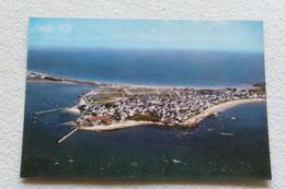 Cpm, Lorient, La Pointe De Gâvres, Morbihan 56 - Lorient