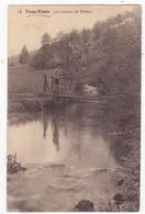 QO - TROIS-PONTS - Le Ruisseau De Bodeux - Trois-Ponts