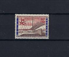 N°1047-V MNH ** POSTFRIS ZONDER SCHARNIER COB € 16,00 SUPERBE - Variedades (Catálogo COB)