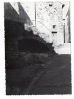 44055-ZE-83-LA FRANCE TOURISTIQUE-LA MOTTE-Une Vieille Rue - Other Municipalities