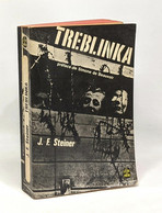 Treblinka - Historia