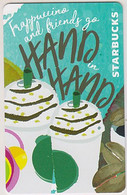 Singapore Travel Card Subway Train Bus Ticket Ezlink Unused Starbucks - Mondo