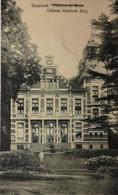 Humbeek (Grimbergen) Chateau? 19?? - Grimbergen