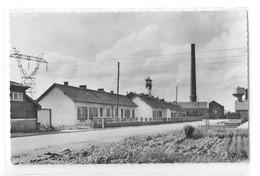(31150-59) Auberchicourt - Puits Sainte Marie - Autres Communes