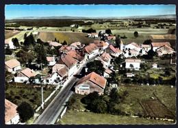L'Hôpital Du Grosbois Vue Générale Aérienne En Avion Ed Sofer Saint Maur A25 H9N 1000 écrite Années 1960 TB Rare - Other Municipalities