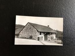 A 4888 - Borgoumont 10,5 Cm X 6 - Stoumont