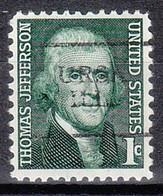 USA Precancel Vorausentwertungen Preos, Locals Illinois, Ursa 701 - Precancels