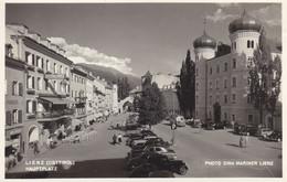 AUTRICHE -  LIENZ - HAUPTPLATZ - Sonstige