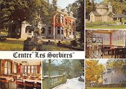 """Heer S/Meuse - Centre """"Les Sorbiers"""" - Hastière"""