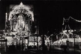 Anvers - Les Fééries Lumineuses - Place Verte - Antwerpen