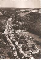 CHEVILLON (52) Vue Panoramique Aérienne En 1954  CPSM GF - Chevillon