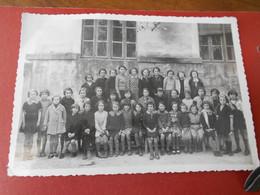 84 Pernes Les Fontaines Photo école E MERE Photographe 15 Rue Guillaume Avignon TBE Format 17/12 - Pernes Les Fontaines