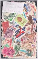 Lot De 300 Timbres Vietnam Oblitérés Et Différents (extrait De 1951 à 1990) - Kilowaar (max. 999 Zegels)