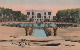 AFGHANISTAN - Afghanistan