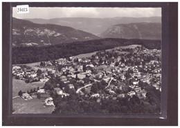 GRÖSSE 10x15cm - EVILARD - LEUBRINGEN - TB - BE Berne