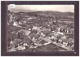 GRÖSSE 10x15cm - HERMRIGEN - TB - BE Berne