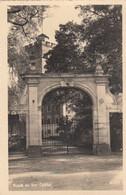 9235) BRUCK An Der LEITHA - Tor Eingang - ALT !! - Bruck An Der Leitha