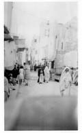 Photo Ancienne -  MAROC -  MOGADOR -  1931 Ou 1935 ? - Africa
