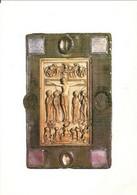 TONGEREN-TONGRES - Basiliek - Evangelierboek : X Of XIe Eeuw - Tongeren