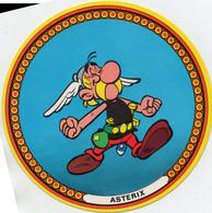 """Image """" La Vache Qui Rit """" Personnage De La Bande Dessinée Astérix """" Astérix """" - Other"""