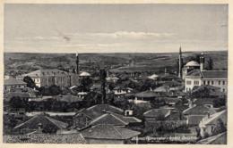 PRISTINA 1937 - Kosovo