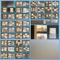 Album Photos Original Cuba Mexique USA Hawaï - Albums & Collections