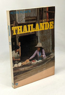 Thaïlande - Petite Planète 52 - Viaggi