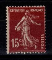 YV 189b (type II) N** Luxe - Ongebruikt