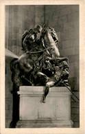 Pozsony - Donner-Rafael: Szt. Marton * 1913 - Slovaquie