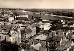 Bratislava (24-293) - Slovaquie