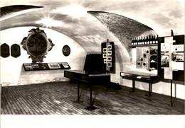 Bratislava - Mestske Muzeum V Bratislave (873) - Slovaquie