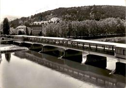 Statne Kupele Piestany * 1. 4. 1967 - Slovaquie