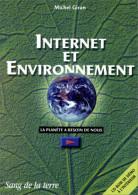 Internet Et Environnement - Informatique