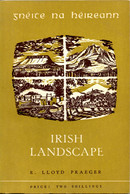 Irish Landscape As Seen By A Naturalist - Other