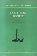 Early Irish Society - Other