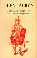 Tales And Truths Of The Central Highlands - Other
