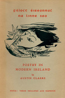 Poetry In Modern Ireland - Other