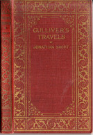 Gulliver's Travels - Other
