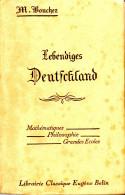 Lebendiges Deutschland - Other