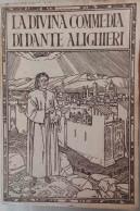 LA Divina Commedia - Other