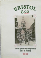 Bristol And Co - Other