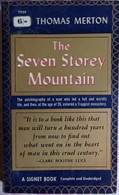 The Seven Storey Mountain - Other