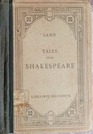 Tales From Shakespeare - Other