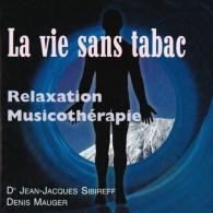 La Vie Sans Tabac - New Age