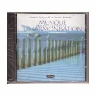 Musique Fonctionnelle D'harmonisation - New Age