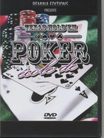 Texas Holdem Poker - Documentari