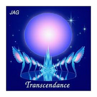 Transcendance - New Age