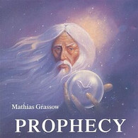 Prophecy - New Age