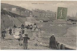 35 CANCALE Le Lavoir - Cancale