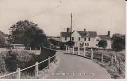 CPSM Kelvedon Bridge Foot - Otros